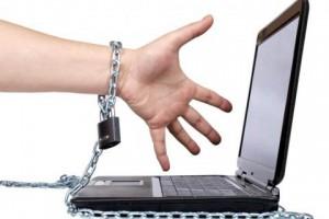 adiccion-internet-tecnologias_0